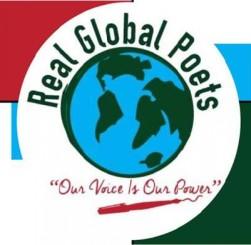cropped-real-global-poets.jpg